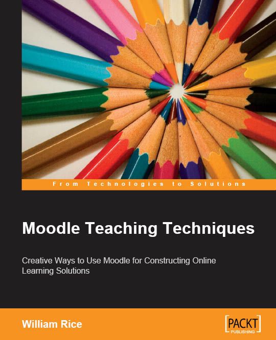 Moodle Teaching Techniques