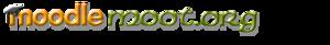 Moodlemoot.org