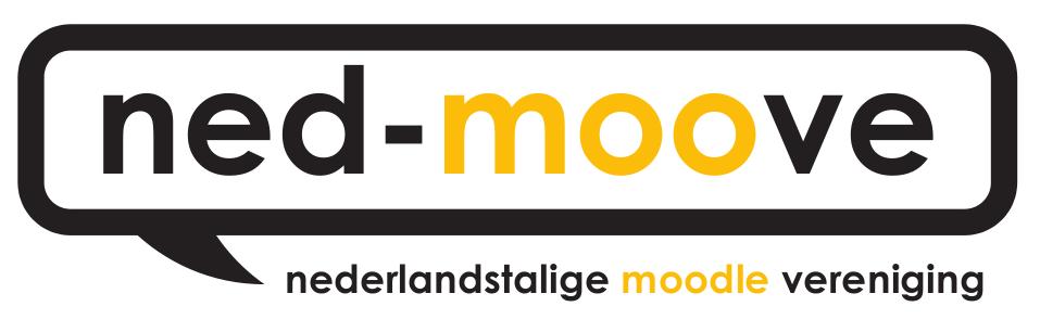 Nederlandstalige Moodle Vereniging