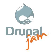 DrupalJam