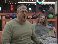 "It took weeks to properly ""age"" the clothes in The Big Lebowski"