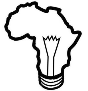 Inventive Africa