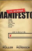 Webinar Manifesto