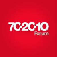 70:20:10 Forum
