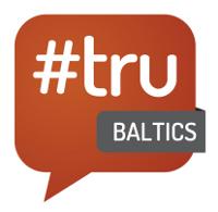 #TruBaltics
