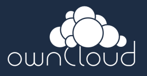 Owncloud raspberry pi fast hombres